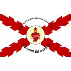 Bandera Detente