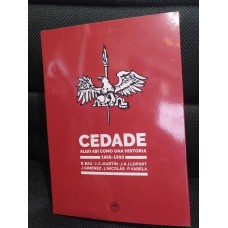 CEDADE