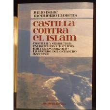 Castilla contra el Islam