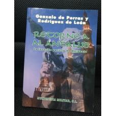 RETORNO A AL ANDALUS: LA INVASIÓN PACÍFICA DE OCCIDENTE